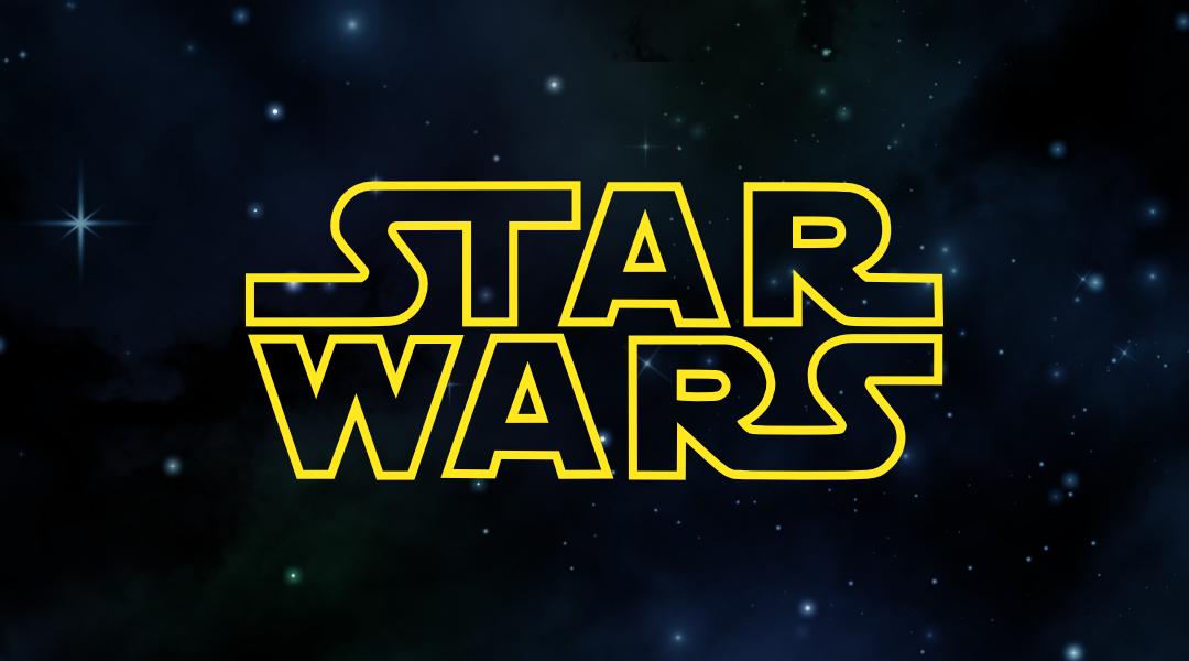 Journée «StarWars»