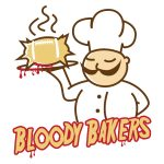 Bloody Bakers