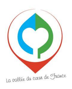 Vallée du cœur de France