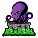 Vichy Krakens