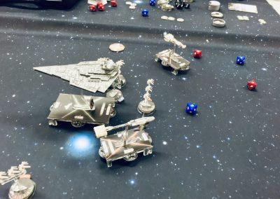 StarWars Armada