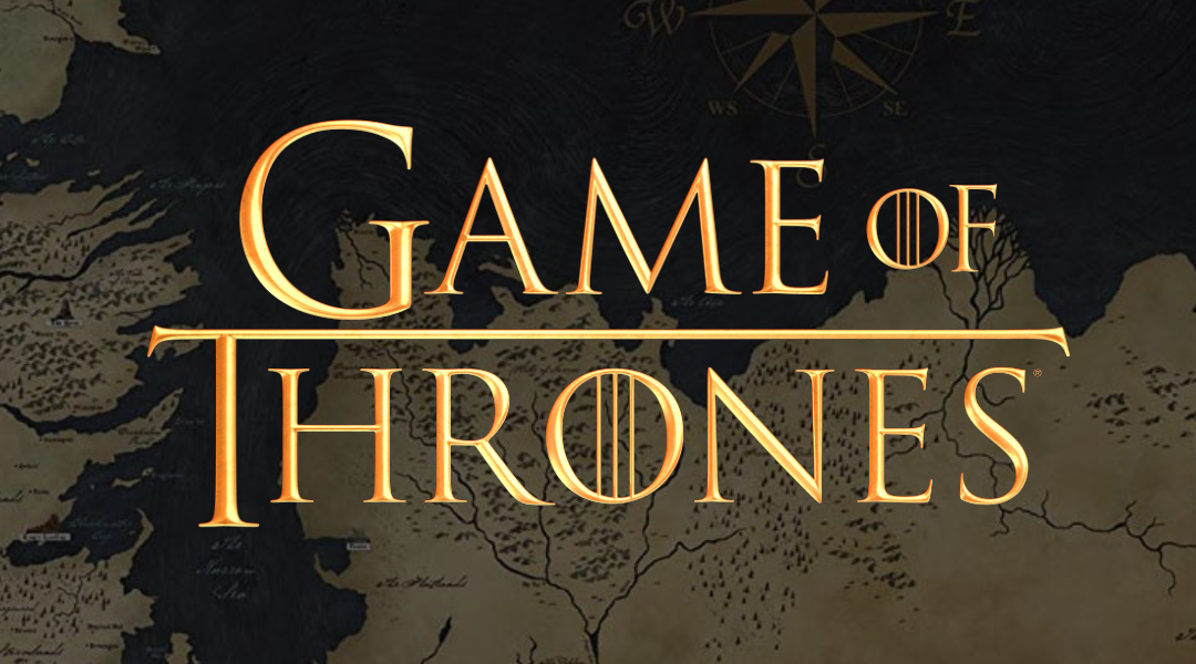 Soirée «Game of Thrones»